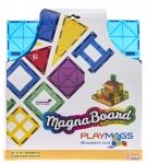 MagPlayer Платформа для будівництва PM167