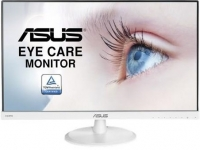 ASUS VC239HE [90LM01E2-B03470]