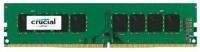 Micron CT4G4DFS8266