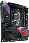 ASUS STRIX_X299-E_GAMING_II
