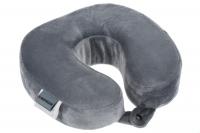 WENGER Подушка флісова (сіра)