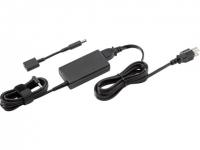 HP 45W USB-C G2 Power Adapter