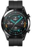 Huawei GT 2 Sport 46 mm (LTN-B19) Matte Black