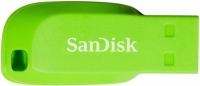 SanDisk Cruzer Blade [SDCZ50C-016G-B35GE]