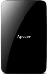 Apacer AC233 [AP4TBAC233B-S]
