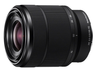Sony 28-70mm f/3.5-5.6 OSS