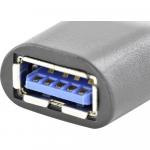 Assmann USB Type-C to Type-A