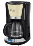 Russell Hobbs Colours Plus+ [24033-56]