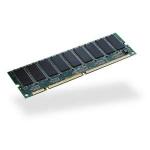 Alcatel Lucent Системний компонент SDRAM 256 Mb