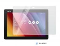 2E Захисне скло 2.5D clear для ZenPad 10 10.1