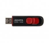 ADATA C008 [AC008-32G-RKD]