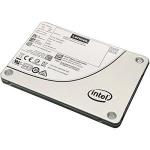 "Lenovo ThinkSystem 2.5"" Intel S4500 [7SD7A05742]"