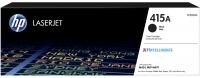 HP 415A LaserJet Toner Cartridge [W2030A]