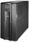 APC Smart-UPS 3000VA (SMT3000I)