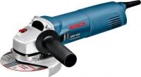 Bosch GWS 1400 Professional кутова + Плоскогубці Wiha