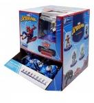 Marvel Domez Колекційна фігурка Collectible Figure Pack (Marvel Spider-Man Classic) S1