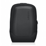 """Legion by Lenovo 17"""" Armored Backpack II"""