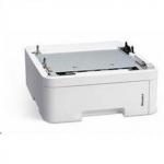 Xerox Додатковий лоток на 250 аркушів