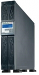 Legrand DAKER DK Plus 6000ВА/6000Вт, Terminal, RS232, USB, EPO, W/O,R/T