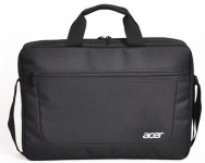 Acer CARRY CASE 15.6