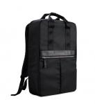 Acer Lite Backpack Black for 15.6