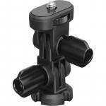 Sony Ручной комплект VCT-AMK1 для экшн-камер