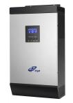 FSP Xpert Solar 4000VA MPPT, 48V
