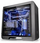 Thermaltake Core V51 Tempered Glass Edition, без БП