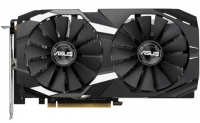 ASUS Radeon RX 580 8GB DDR5 MINING BULK