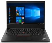 Lenovo ThinkPad E480 [20KN007URT]