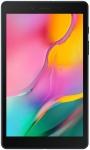 Samsung Galaxy Tab A 2019 [SM-T290NZKASEK]
