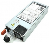 Dell Power Supply Hot plug RPS 750W G13