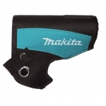 Makita Кобура 168467-9