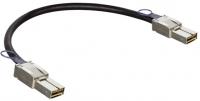 D-Link DEM-CB50CXP 10GE-CXP для DXS-3600-32S