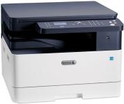 Xerox B1025, A3 ч/б