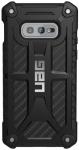 UAG Carbon Fiber (211331114242)