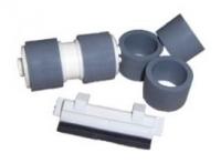 Kodak Комплект витратних матеріалів для сканерів i1150/i1180/1190