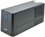 FSP EP 650