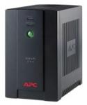 APC Back-UPS 800VA (BX800CI-RS)