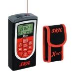 Bosch Skil 0530 лазерный, 20м