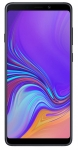 Samsung Galaxy A9 2018 (A920F) DUAL SIM [BLACK (SM-A920FZKDSEK)]