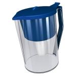 Бриз Фільтр-глечик для очищення води