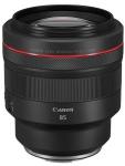 Canon 3447C005
