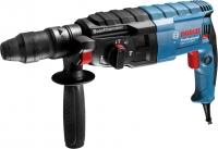 Bosch GBH 2-24 DRE/DFR SDS-plus