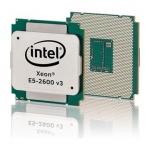 Intel Xeon Lenovo [E5-2620 v3 (6C 2.4GHz 15MB Cache 1866MHz 85W)]