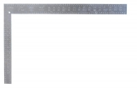 Topex 30C326 Косинець, 600 мм х 400 мм