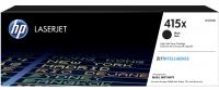 HP 415X LaserJet Toner Cartridge [W2030X]