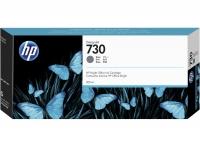 HP No.730 DesignJet T1600/T1700/T2600 [P2V72A]