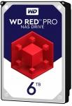 WD Red Pro [WD6003FFBX]