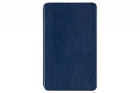 2E Basic, Retro для Galaxy Tab A 10.5 (T590/595) [2E-G-A10.5-IKRT-NV]